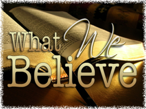 what-we-believe-300x225